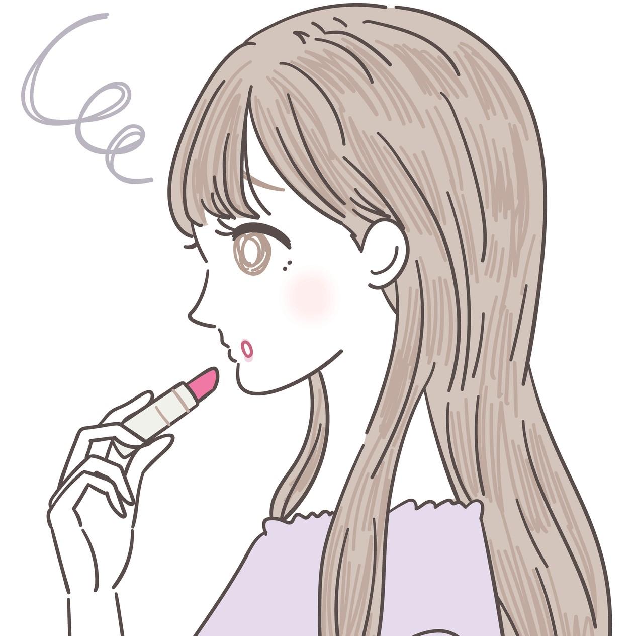 """歯紅を気にせず笑える女の子になる。気になる""""歯紅問題""""のお悩み解決法!のサムネイル画像"""